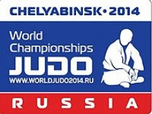 Participants and Medalists of Worlds-2014 about Championships and their Fights