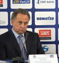 Sports Minister Praises Organization of Worlds-2014 in Chelyabinsk
